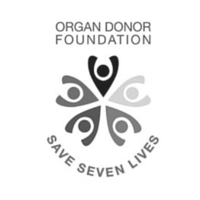 Organ Donor Foundation SA