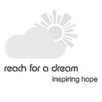 Reach for a Dream Foundation