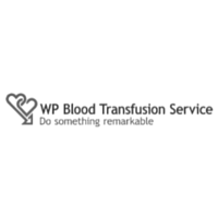 WP Blood Transfusion Services
