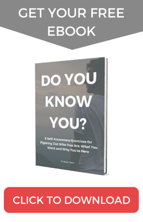 Download Do You Know You: A Free eBook on Self-Awareness
