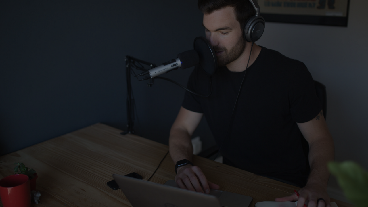 QLC 100: Celebrating 100 Episodes and What's Coming Next with Bryan Teare