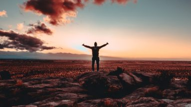 Self-Awareness 1/5: Know Your Strengths | Bryan Teare